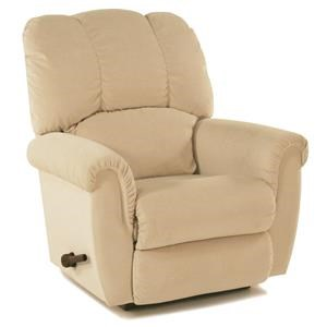La-Z-Boy Recliners Conner Rocker Recliner