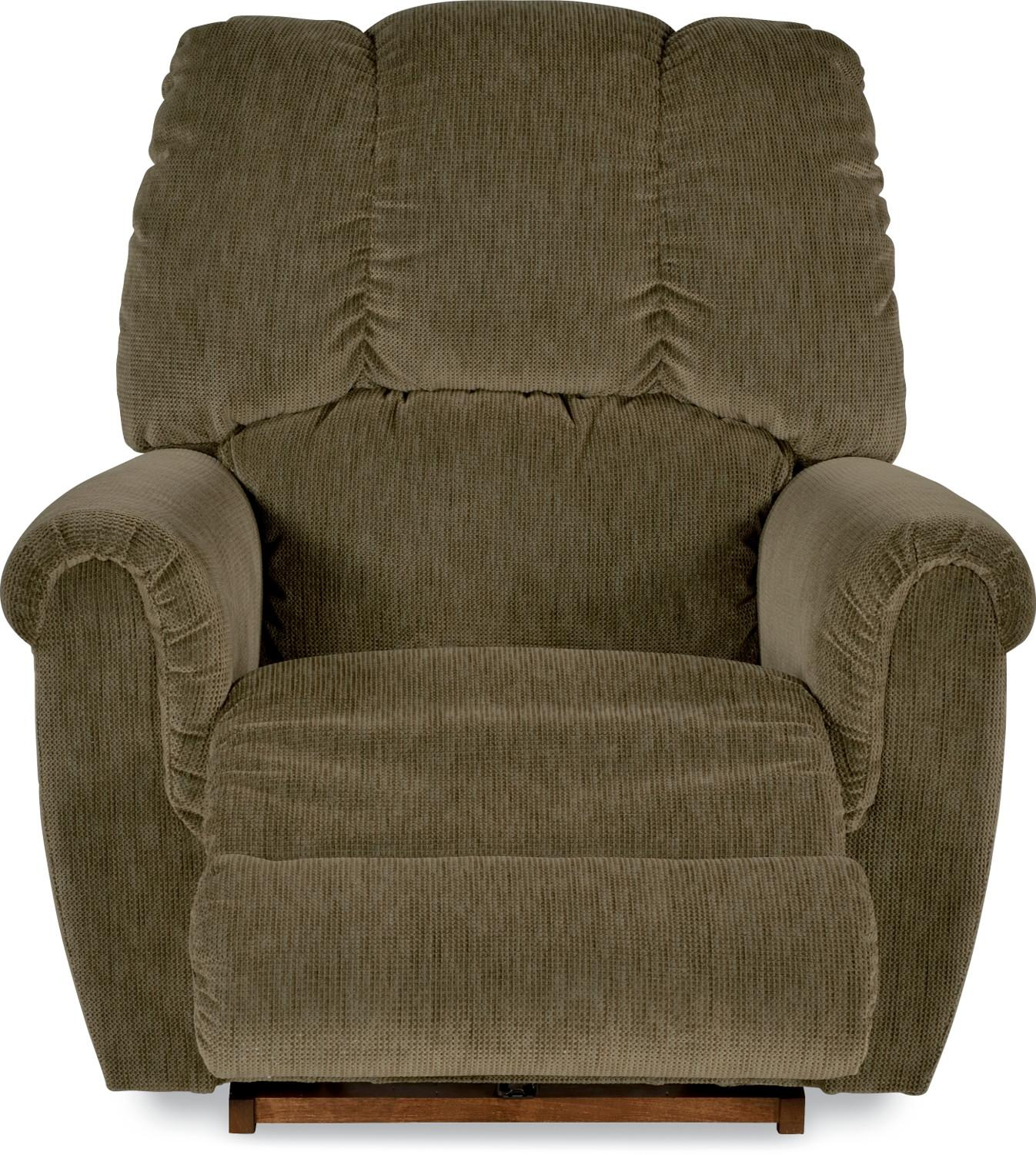 lazy furniture recliner z la dorado el recliners boy