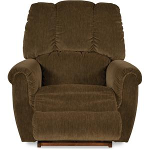 La-Z-Boy Fabric Conner Rocker Recliner