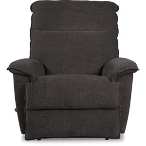 Jason RECLINA-ROCKER® Recliner