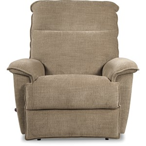 La-Z-Boy Recliners Jay RECLINA-WAY® Wall Recliner