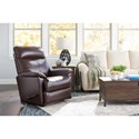 La-Z-Boy Recliners Jay RECLINA-WAY® Wall Saver Recliner