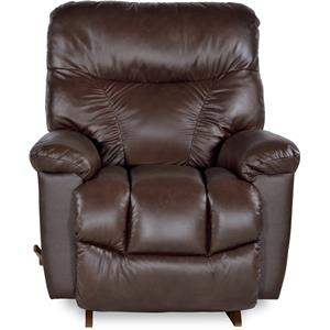 La-Z-Boy Recliners Logan RECLINA-WAY® Wall Recliner