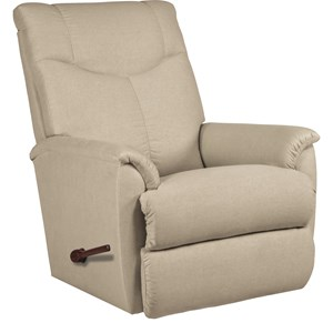 La-Z-Boy Recliners Hunter RECLINA-ROCKER® Recliner