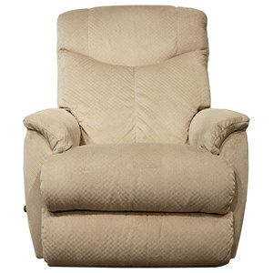 Hunter RECLINA-ROCKER® Recliner