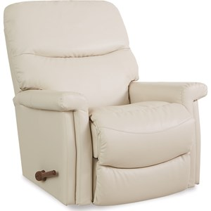 RECLINA-WAY® Wall Recliner
