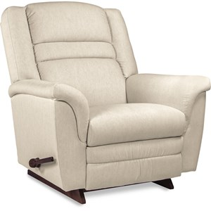 La-Z-Boy Recliners Sequoia RECLINA-ROCKER® Recliner