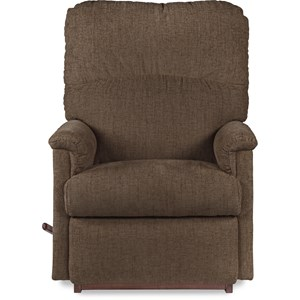 Collage RECLINA-WAY® Wall Recliner