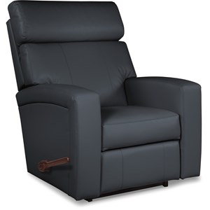 La-Z-Boy Recliners Agent RECLINA-WAY® Wall Recliner<