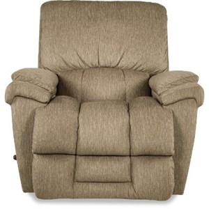 La-Z-Boy Recliners Reclina-Way® Recliner