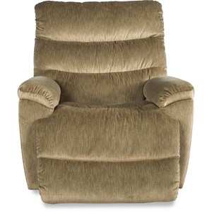Marco Power-Recline-XR Rocking Recliner