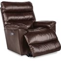 La-Z-Boy Marco Marco Power-Recline-XR Rocking Recliner - Item Number: P10790LB155978