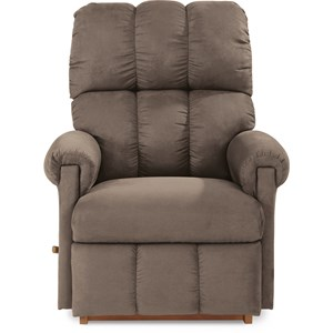 La-Z-Boy Recliners RECLINA-WAY?Wall Recliner