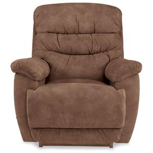 La-Z-Boy Recliners Joshua Reclina-Rocker® Reclining Chair