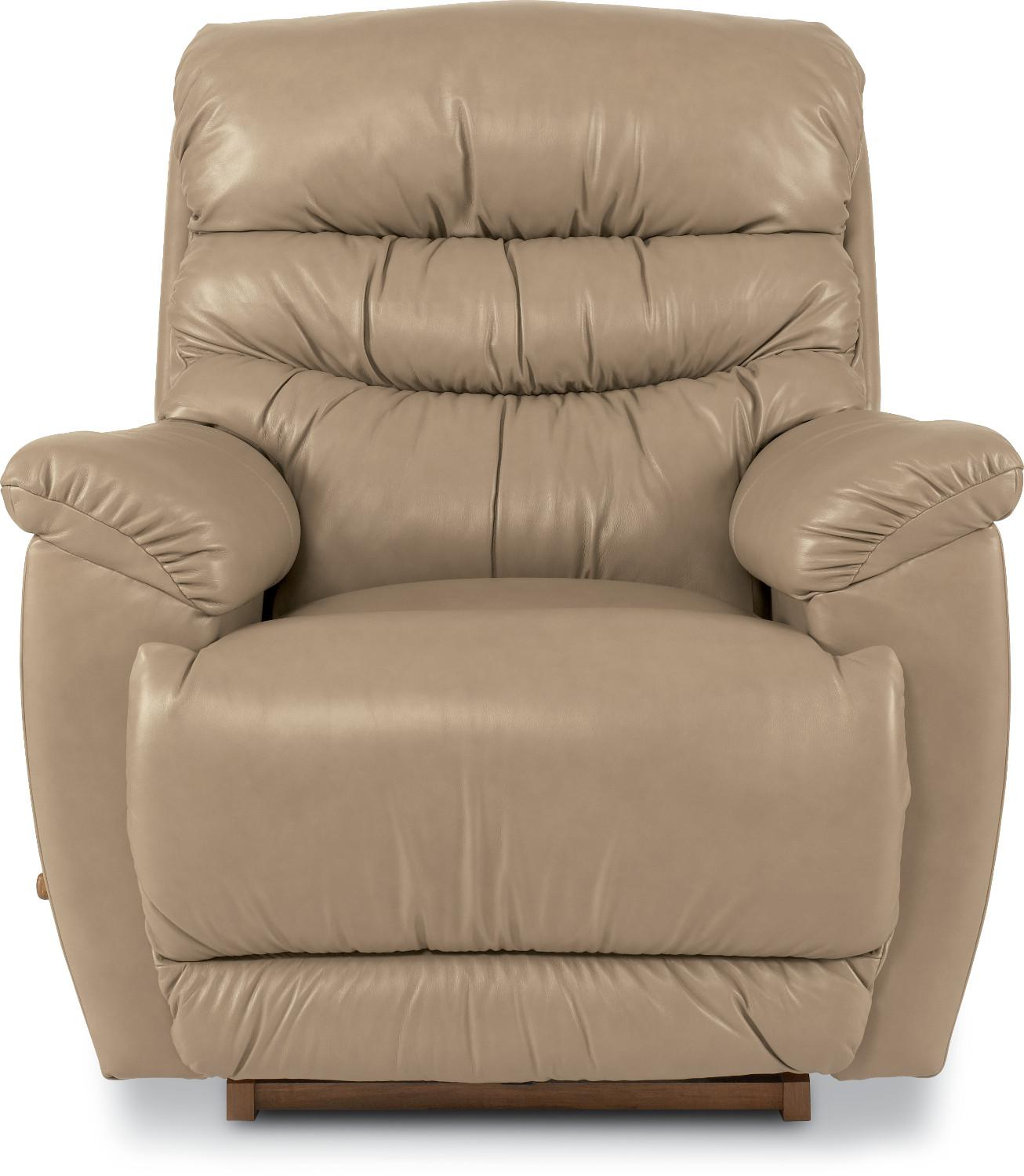 Joshua Reclina-Rocker Reclining Chair