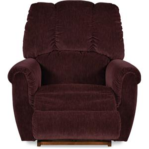La-Z-Boy Recliners Conner RECLINA-Way? Wall Recliner