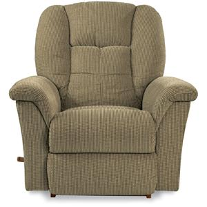 La-Z-Boy Recliners Jasper RECLINA-WAY® Wall Recliner