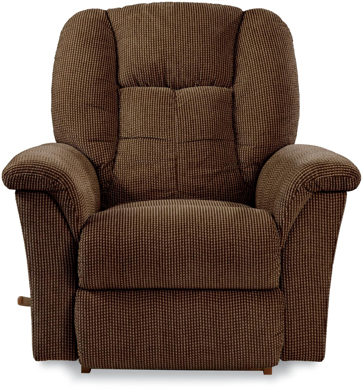 La Z Boy Jasper Rocker Recliner Homeworld Furniture