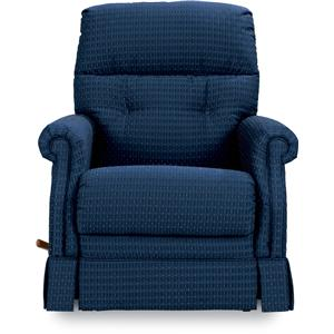 La-Z-Boy Recliners Amelia RECLINA-WAY® Wall Recliner