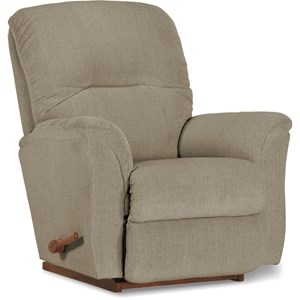 Gabe RECLINA-WAY® Wall Recliner