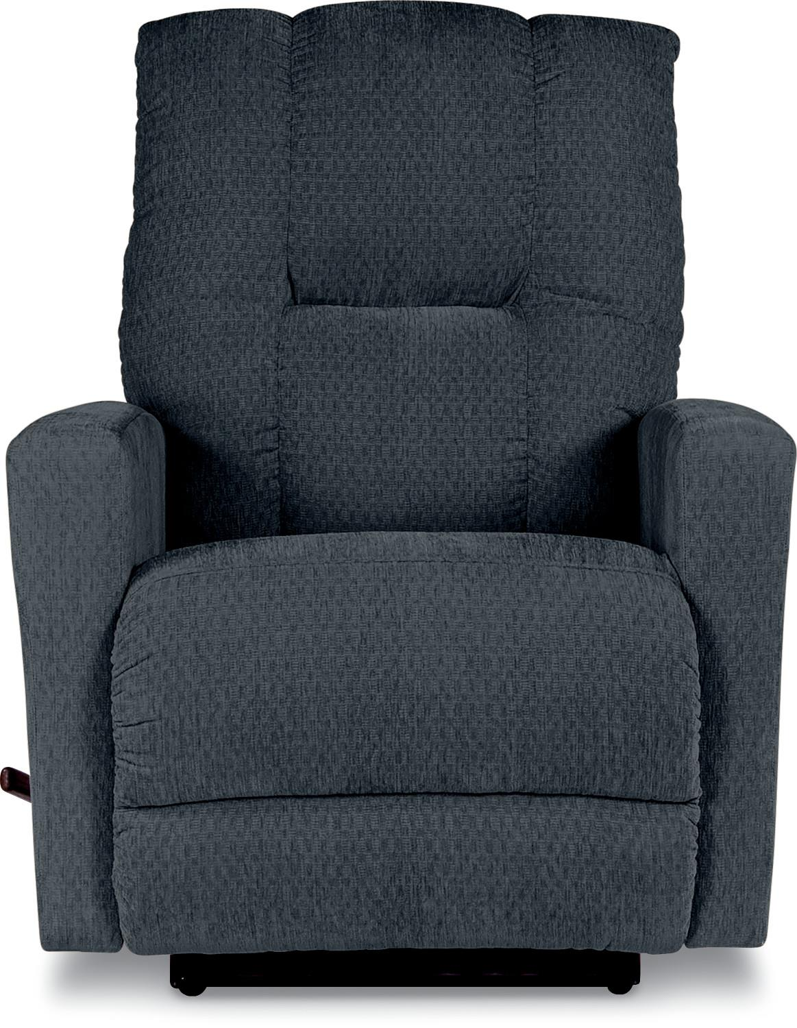 Casey RECLINA-WAY® Wall Recliner