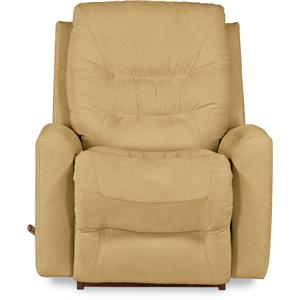 La-Z-Boy Recliners Ace RECLINA-ROCKER® Recliner