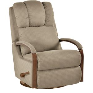 La-Z-Boy Recliners RECLINA-GLIDER? Swivel Recliner