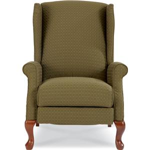 La-Z-Boy Recliners Kimberly Recliner