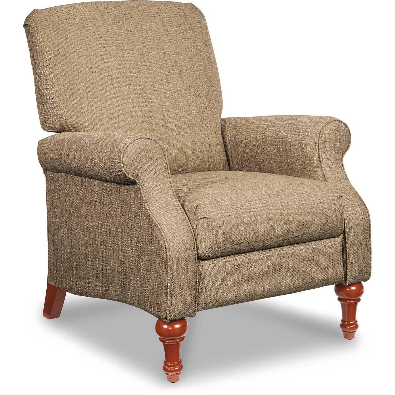 La Z Boy Recliners Raleigh Recliner Conlin S Furniture