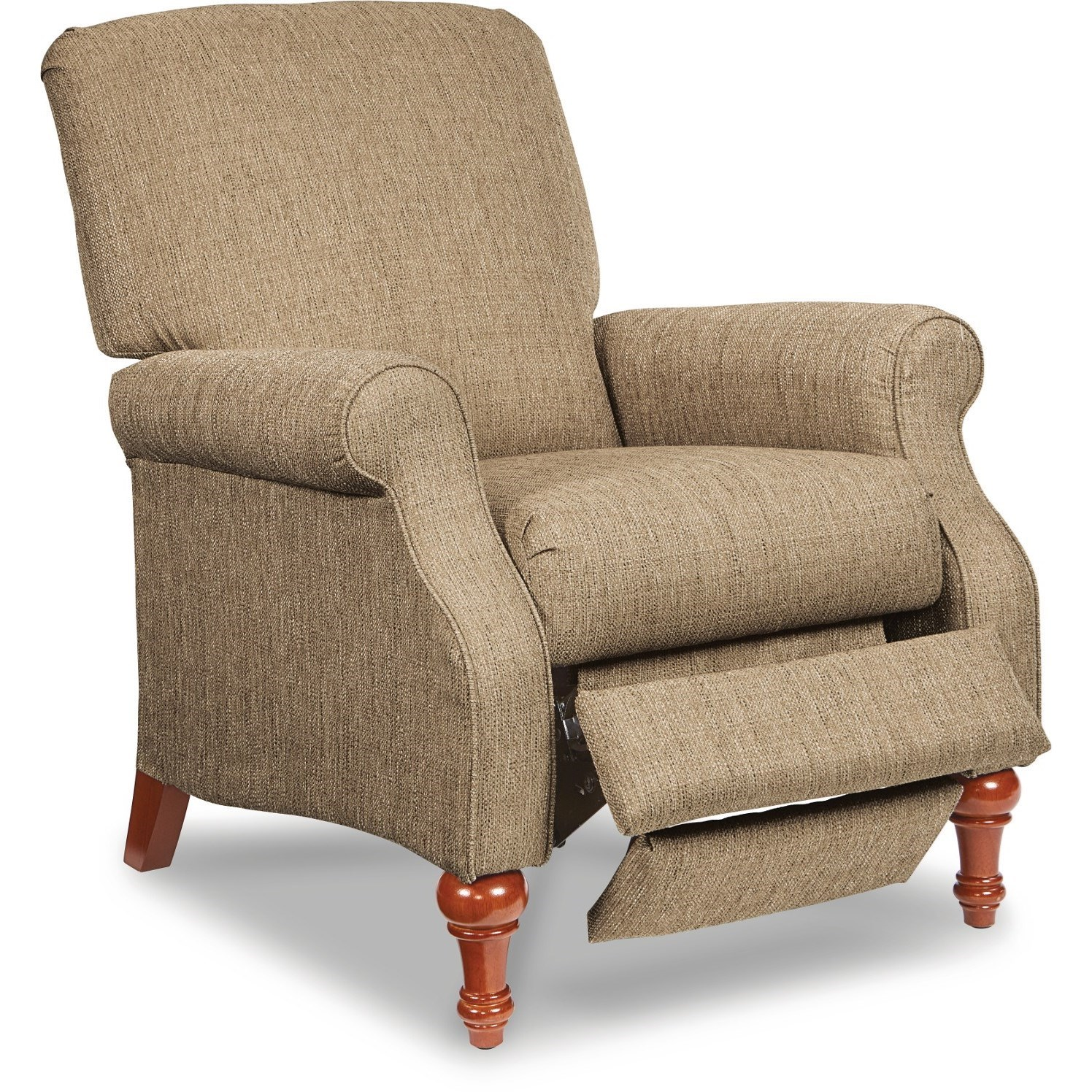La Z Boy Recliners Raleigh Recliner Godby Home