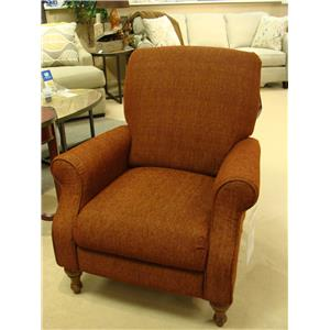 La-Z-Boy Recliners Raleigh Recliner