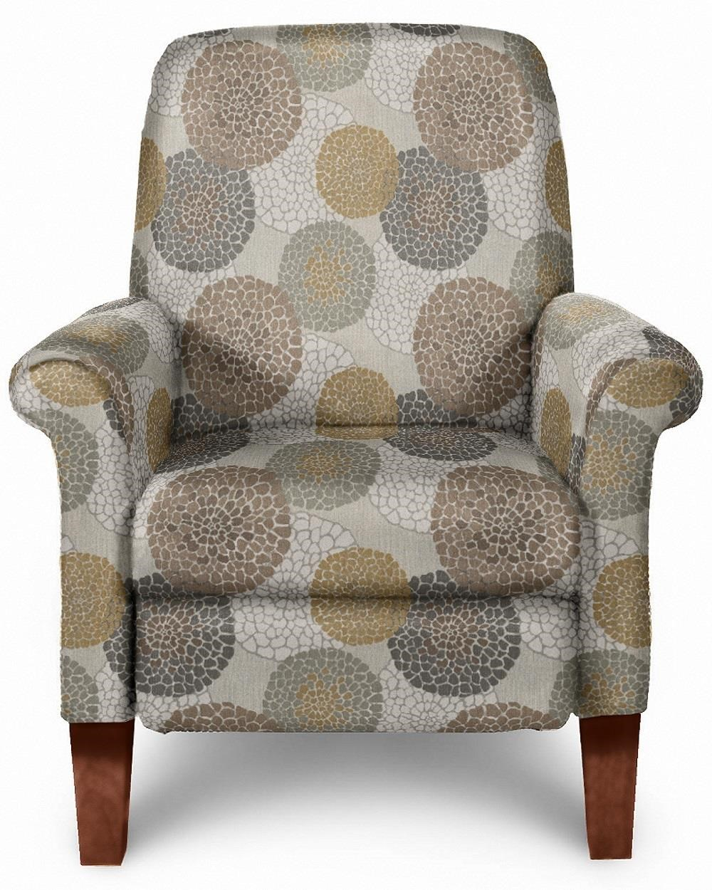 La-Z-Boy Fabric Fletcher Pumice High Leg Recliner  sc 1 st  Great American Home Store & High Leg Recliners | Memphis TN Southaven MS High Leg Recliners ... islam-shia.org