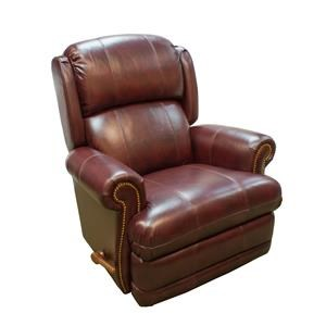 La-Z-Boy Recliners Recliner  sc 1 st  Boulevard Home Furnishings & Recliners | St. George Cedar City Hurricane Utah Mesquite ... islam-shia.org