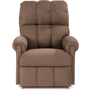 La-Z-Boy Recliners Power-Recline-XR RECLINA-ROCKER® Recliner
