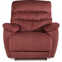 La-Z-Boy Recliners Joshua Power XR Rocker Recliner - Item Number: P10502D136607