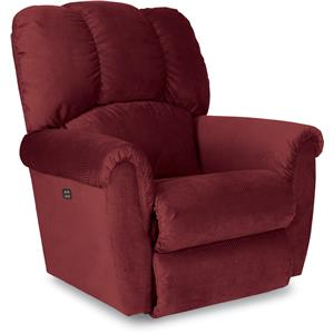 La-Z-Boy Recliners Power-Recline-XR RECLINA-ROCKER??Recliner