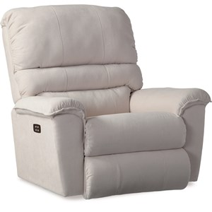 La-Z-Boy Recliners Power-Recline-XRw™ RECLINA-WAY® Recliner