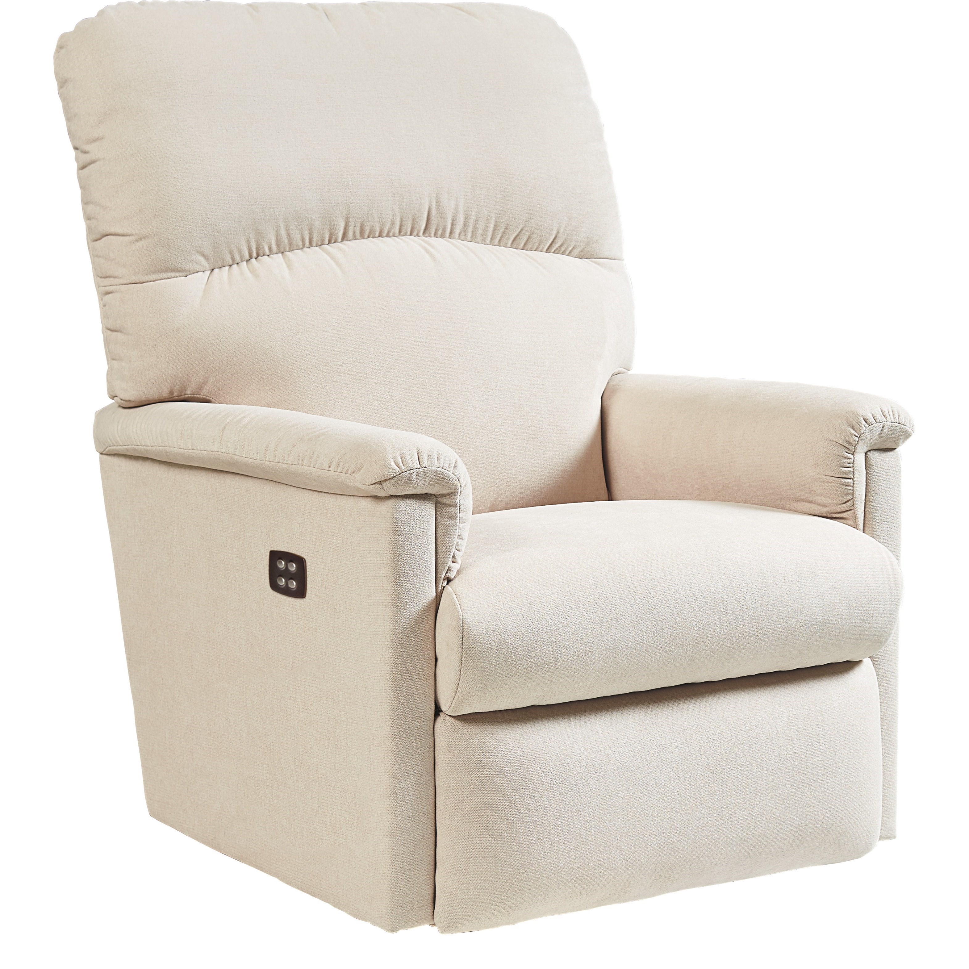 La Z Boy Recliners Collage Power Recline Xr Reclina Rocker
