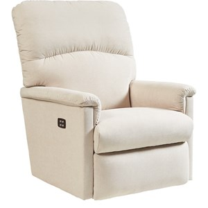 Collage Power-Recline-XRw Wall Recliner