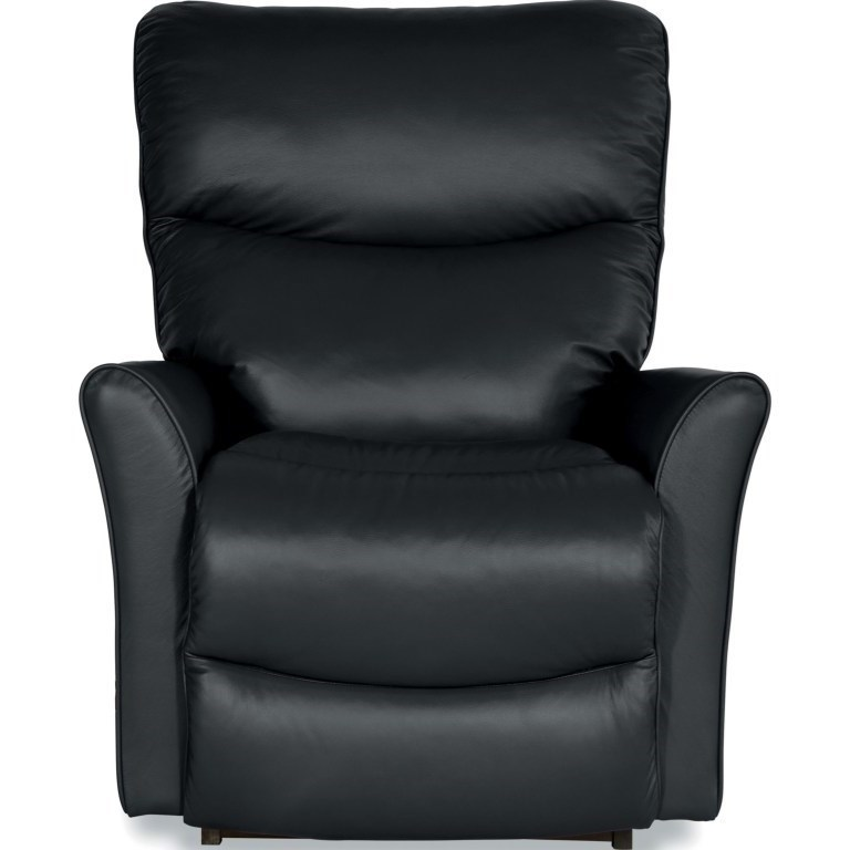 La-Z-Boy   Rowan Power XR Rocker Recliner - Item Number: P10765LB121550