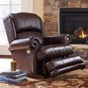 La-Z-Boy Kirkwood Power-Recline-XRw™ RECLINA-WAY® Recliner - Item Number: P16768LB143478