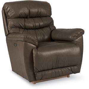 Joshua Power-Recline-XRw™ Recliner