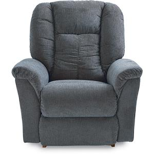 Power-Recline-XRw Recliner