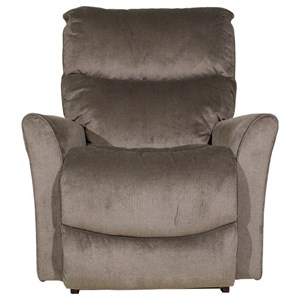 Power-Recline-XRw™ Recliner