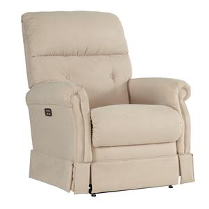 La-Z-Boy Recliners Power-Recline-XRw™ Recliner