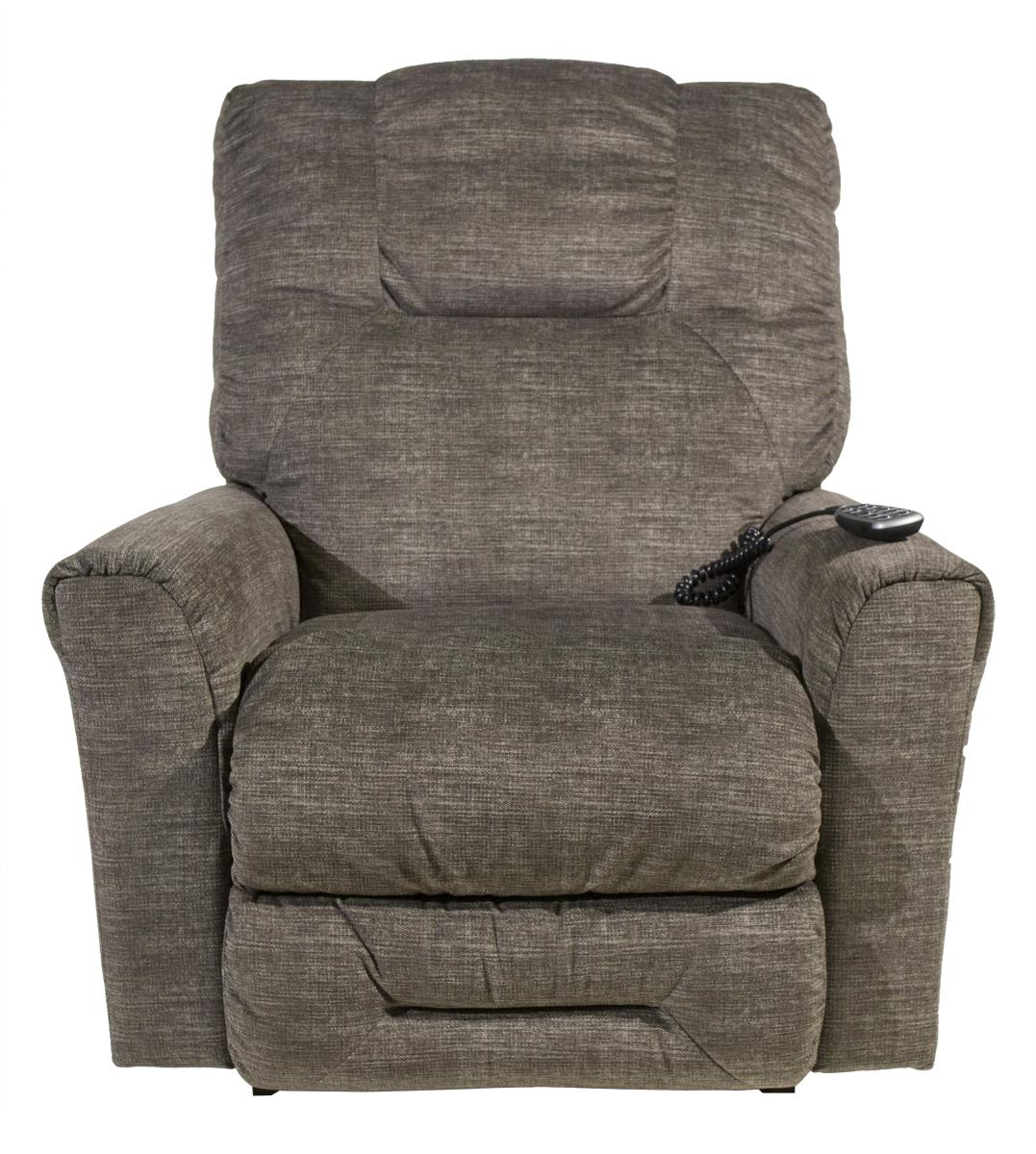 La Z Boy Easton Recliner Item Number P1m702 C125658 007