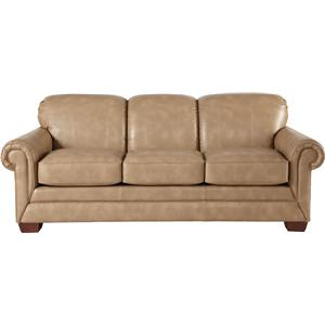 La-Z-Boy Mackenzie Queen Sleep Sofa