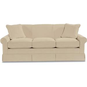 La-Z-Boy Madeline Stationary Sofa