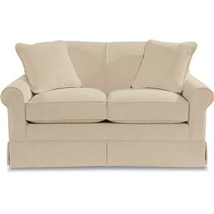 La-Z-Boy Madeline Loveseat
