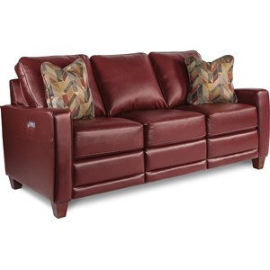 La-Z-Boy Makenna Duo™Reclining Sofa